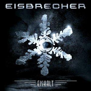 Image for 'Eiskalt erwischt'