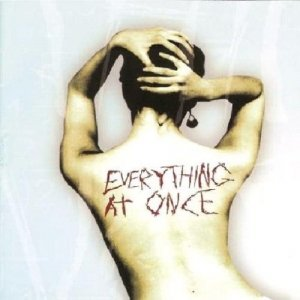 Image for 'Everything At Once '