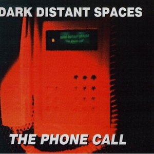 Image for 'The Phone Call'