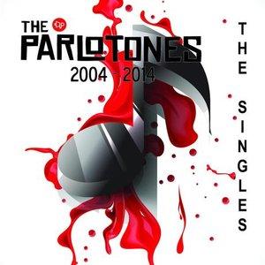 Imagem de 'The Singles 2004 - 2014'