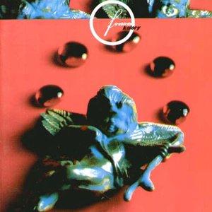 Image for 'Harry [czerwony]'