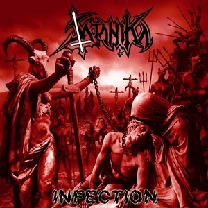 Image for 'Infection'