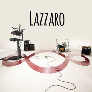 Image for 'Lazzaro'