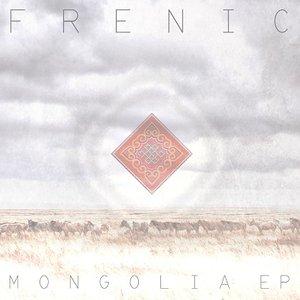 Image for 'Mongolia (EP)'