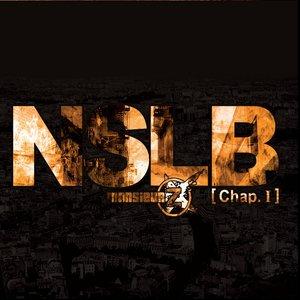 Bild für 'NSLB [chap. 1]'