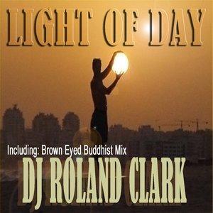 Image for 'Light of Day (RC Bang Dis Mix)'