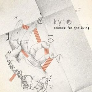 Image for 'Science for the Living (disc 2)'