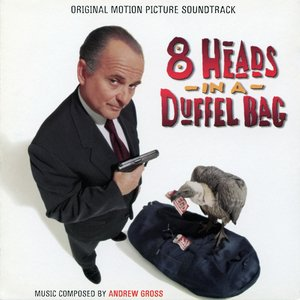 Image for '8 Heads In A Duffel Bag'