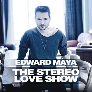 Image for 'The Stereo Love Show'