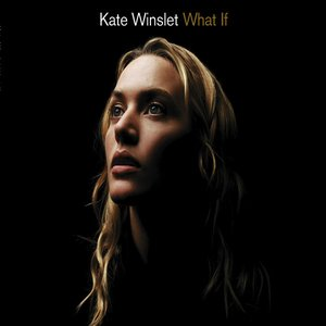 Image for 'What If'