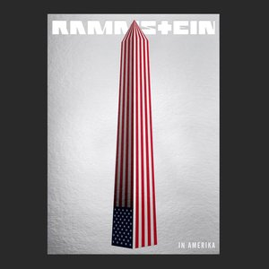 Image for 'In Amerika'