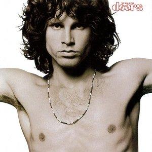 Imagen de 'The Best of The Doors'