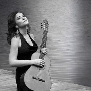 Image for 'Berta Rojas'