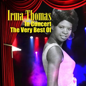 Image for 'In Concert - The Very Best Of'