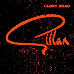 Image for 'Glory Road'