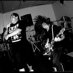 Bild för 'Beatdown deathcore'
