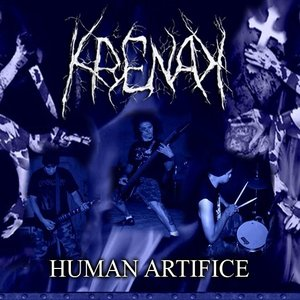 Image for 'Human Artifice'