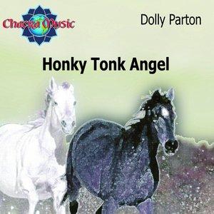 Image for 'Honky Tonk Angel'