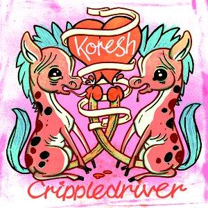 Image for 'Crippledriver'