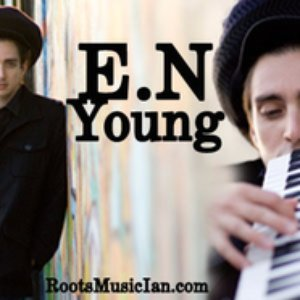 Image for 'E.N Young'