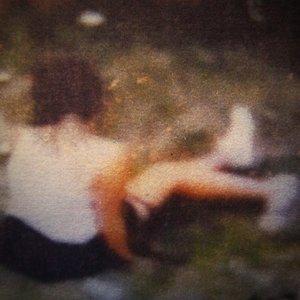 Image for 'Bag of Bones'