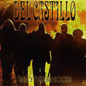 Bild für 'Brotherhood'
