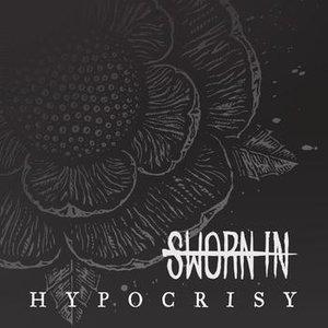 Image for 'Hypocrisy'