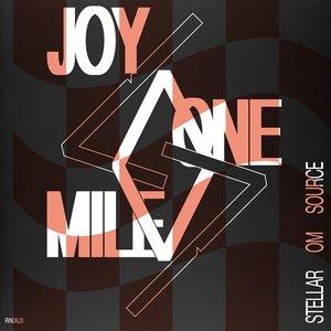 Image for 'Joy One Mile'