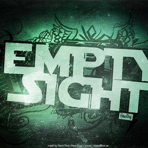 Image pour 'Emptysight'