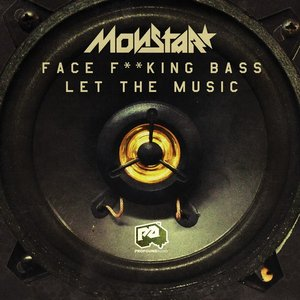 Image pour 'Face Fucking Bass'