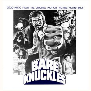 Image for 'Bare Knuckles'