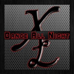 Bild för 'XL - Dance All Night'