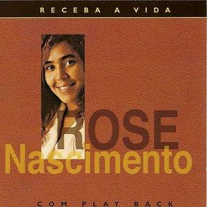 Image for 'RECEBA A VIDA'