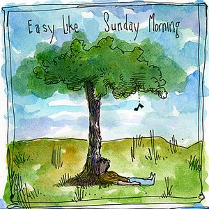 Image for 'Easy Like Sunday Morning'