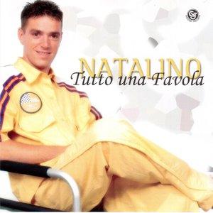 Image for 'Tutto una favola'