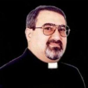 Image for 'Father Kamil Ishak'