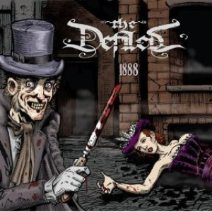 Image for '1888'