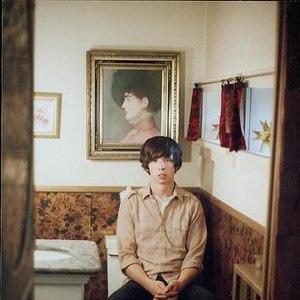 Image for 'Barrett Lindgren'