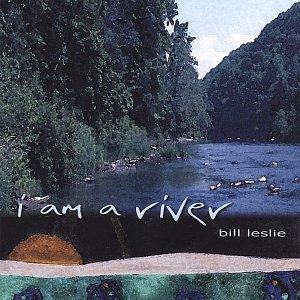 Immagine per 'I Am A River'