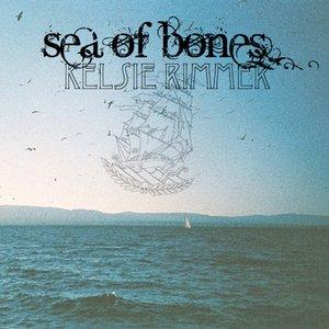 Image for 'Sea of Bones - EP'