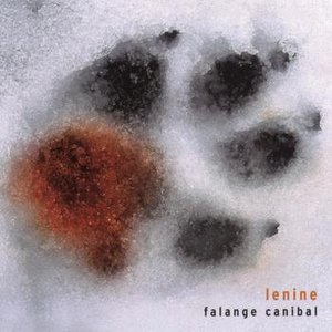 Image for 'Falange Canibal'