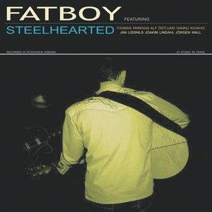 Image for 'Steelhearted'