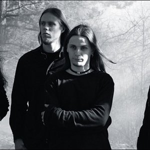 Image for 'Ossastorium'