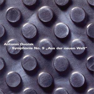 """Image for 'Special Edition: Dvorak: Sym. No. 9 """"Aus der neuen Welt""""'"""