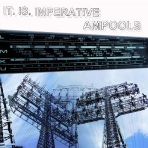 Image for 'Split it.is.imperative/ampools'