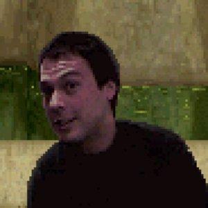 Image for 'Dan Forden'