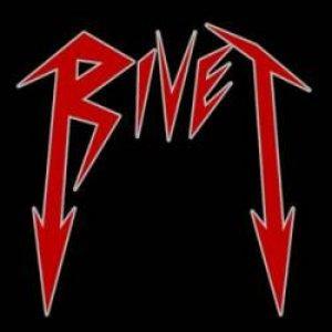 Image for 'Rivet'
