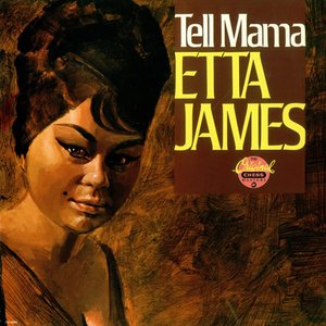 Bild för 'Tell Mama Vol 1'