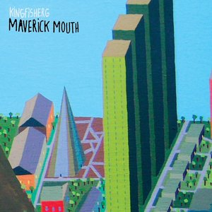 Image for 'Maverick Mouth'