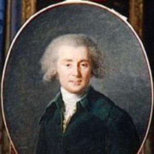 Image for 'André Ernest Modeste Grétry'
